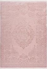 Vendome 700 Pink
