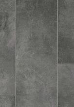 Presto Minos 596 Grey