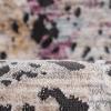 Artist kolekcija tepiha
