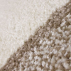 Havanna kolekcija tepiha