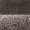 Lima kolekcija tepiha